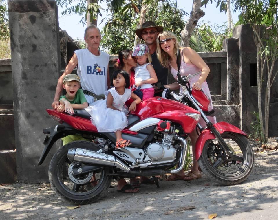 Bali_1146