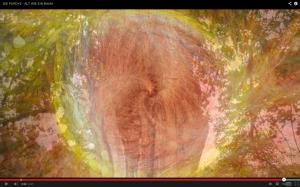 Bildschirmfoto 2014-01-07 um 12.03.35