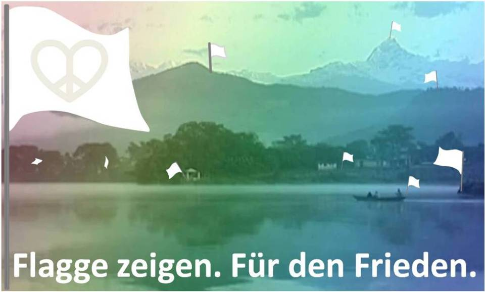 WeissesFriedenszeichen.iw