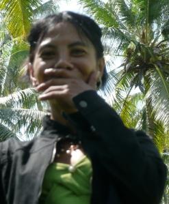 lachen yuni