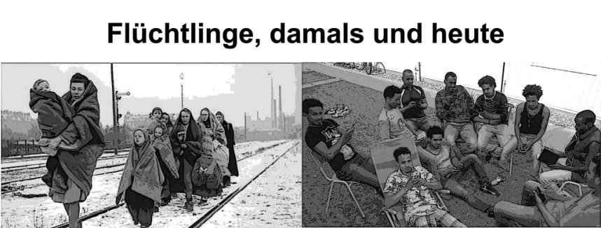 flüchtlingedamals-2-1024x390-1