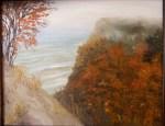Angela Wasser Blld Herbst