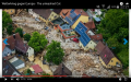 Ueberschwemmung Folgen