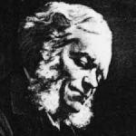 Franck Caesar