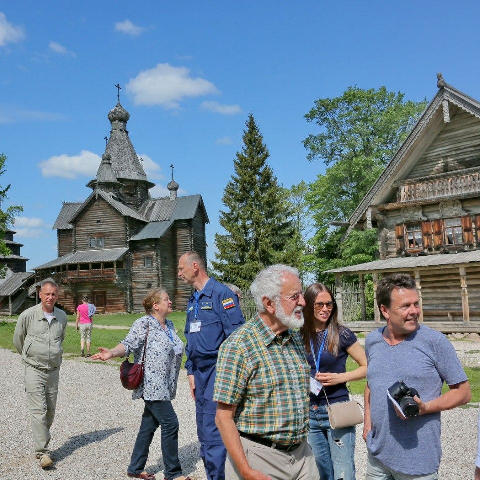 Alte-Kirchen