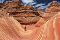 alien-places-look-like-other-worlds-19__880