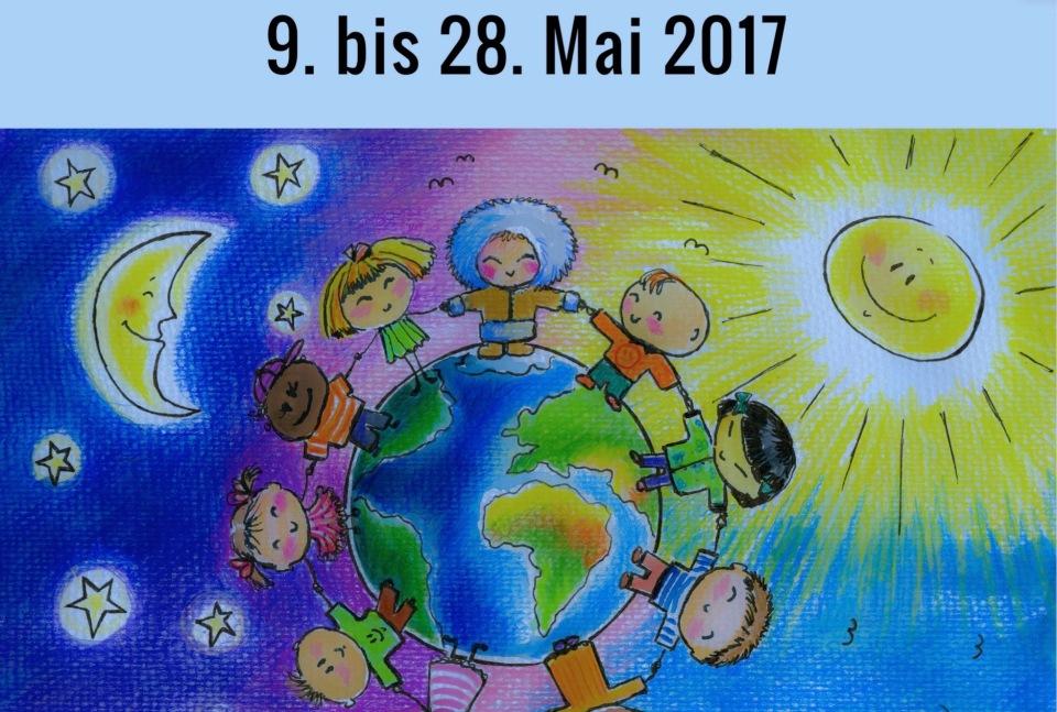 friedensweg-9-28-mai-2017-jpg
