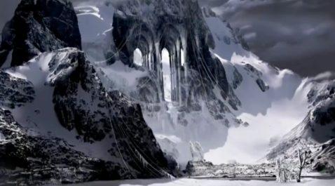 Bild 2 felsen-kirchenfenster