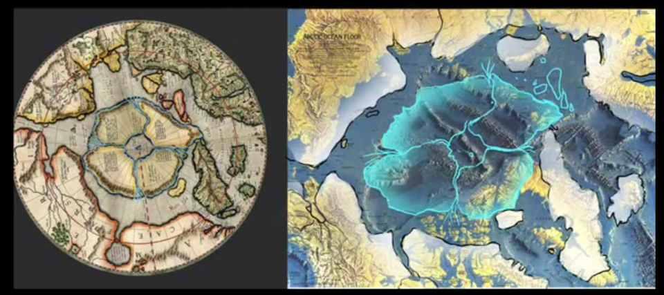 alt kart vergl neu kart