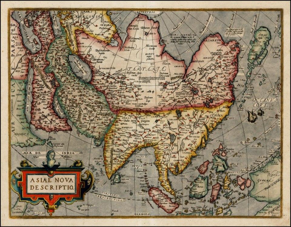 карта ВТ4