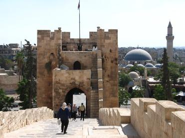 syria-1886425_640