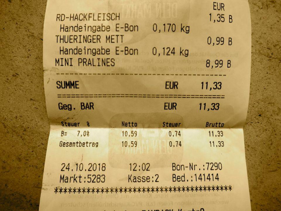 181024 mm1 11.33 euro