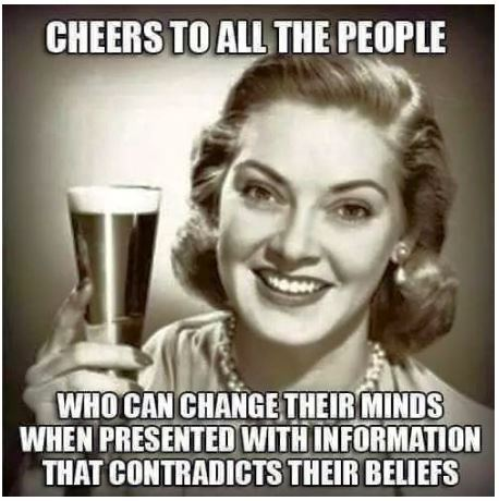 cheers-to-the-people