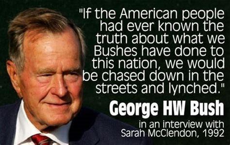 george-hw-bush-1