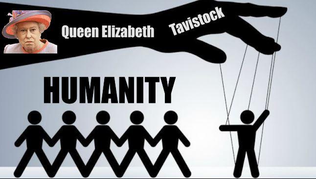 humanity-queen-tavistock