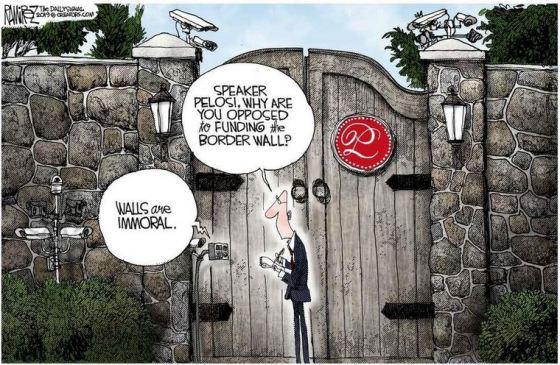 immoral-walls