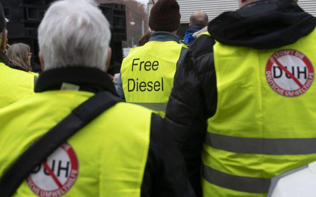 190203 free diesel