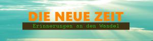 DNZ_Kanalbild